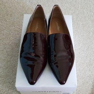 Calvin Klein Loafers